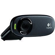 Logitech HD Webcam C310 - Webkamera