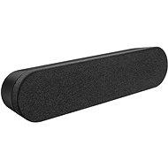 Logitech Rally Plus  - Webkamera