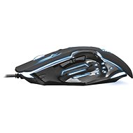 Trust GXT 108 Rava Illuminated Gaming Mouse - Herní myš