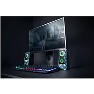 Trust GXT 606 Javv RGB 2.0 - Reproduktory