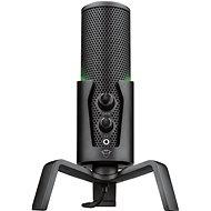 Trust GXT 258 Fyru - Mikrofon