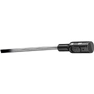 Trust GXT 430 Ironn Gaming Headset - Herní sluchátka
