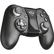 Trust GXT 590 Bosi Bluetooth Gamepad - Gamepad