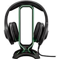 Trust GXT 265 Cintar RGB Headset Stand - Stojan