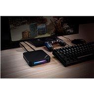 AVerMedia Live Gamer BOLT (GC555) - Střihová karta