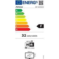 """32"""" STRONG SRT32HC5433 - Televize"""