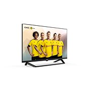 "32"" CHiQ L32H7LX - Televize"