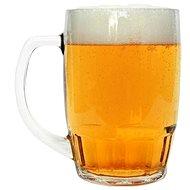 JTF Pivní třetinka Bamberg 0,3 l cejch 6 ks - Sklenice na pivo