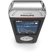 Philips DVT2110 - Diktafon