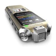 Philips DVT6510 - Diktafon