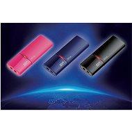 Silicon Power Ultima U05 Black 32GB - Flash disk