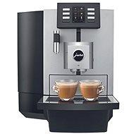 JURA X8 - Automatický kávovar