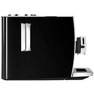 JURA ENA 8 Metropolitan Black - Automatický kávovar