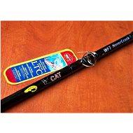 WFT - Prut Never Crack Bank Cat 2,4m 200-1000g - Rybářský prut