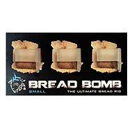 Nash Bread Bomb Small 3ks - Závěs na chleba