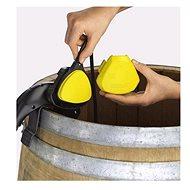 Kärcher BP 1 Barrel - Čerpadlo do sudu