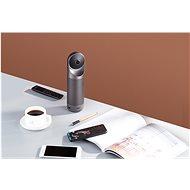 Kandao Meeting Pro - 360 kamera