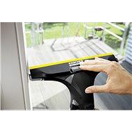KÄRCHER WV 5 Plus N Black Edition - Vysavač na okna
