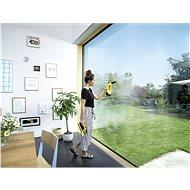 Kärcher WV 2 + KV 4 - Vysavač na okna