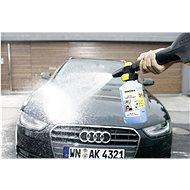 Kärcher K 5 Full Control Car & Home - Vysokotlaký čistič