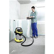 Kärcher WD 5 P Premium  - Průmyslový vysavač