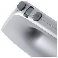 Kenwood HMP30SI - Ruční mixér