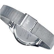 MARK MADDOX model Shibuya MM7110-17 - Dámské hodinky