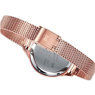 MARK MADDOX model Astoria MM7113-97 - Dámské hodinky