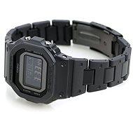 CASIO G-SHOCK GW-B5600BC-1BER - Pánské hodinky