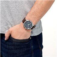 CITIZEN Classic Chrono CA4420-13L - Pánské hodinky