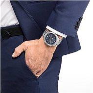 CITIZEN Promaster Sky Pilot Global R CB5010-81L - Pánské hodinky