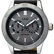 Q&Q MEN'S FASHION AA34J312Y - Pánské hodinky