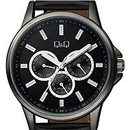 Q&Q MEN'S FASHION AA32J502Y - Pánské hodinky