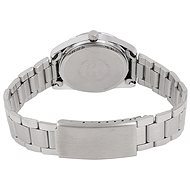 Q&Q LADIES' FASHION QZ13J212Y - Dámské hodinky