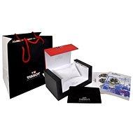 TISSOT T-Wave T112.210.22.113.01 - Dámské hodinky