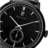 PIERRE LANNIER ALLURE 243G438 - Pánské hodinky