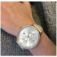 TOMMY HILFIGER CARLY 1781790 - Dámské hodinky
