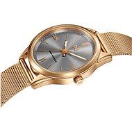 MARK MADDOX MARAIS MM0121-13 - Dámské hodinky