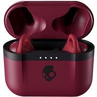 Skullcandy Indy Evo True Wireless In-Ear červená - Bezdrátová sluchátka