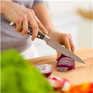 Klarstein Katana - Sada nožů