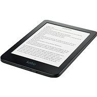 Rakuten Kobo Clara HD - Elektronická čtečka knih