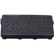 KOMA HEPA filtr HFML1 pro vysavače Miele S 4000, S 5000, S 6000 - Filtr do vysavače