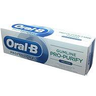 KOMA Sada 16 ks náhradních hlavic NK06 ke kartáčkům Braun Oral-B KIDS + DÁREK Zubní pasta ORAL-B - Náhradní hlavice