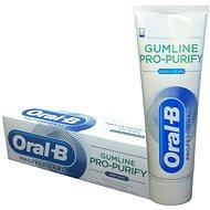 KOMA Sada 16 ks náhradních hlavic NK08 ke kartáčkům Braun Oral-B PRECISION CLEAN + DÁREK Zubní pasta - Náhradní hlavice