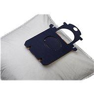 KOMA SB01S - Sada 12ks sáčků do vysavačů Electrolux, AEG, kompatibilní se sáčky typu S-BAG - Sáčky do vysavače