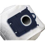 KOMA SB03PL - Sada 12ks sáčků kompatibilní s vysavači AEG, Electrolux, Philips používající sáčky typ - Sáčky do vysavače
