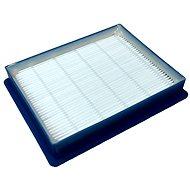 KOMA sada příslušenství SB02PL pro vysavače Electrolux, AEG, Philips, 15 sáčků, 1 Hepa filtr - Sáčky do vysavače