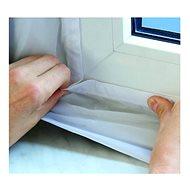TROTEC Těsnění do oken univerzální - Těsnění oken pro mobilní klimatizace