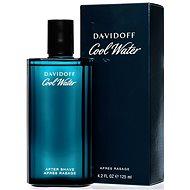 DAVIDOFF Cool Water 125 ml - Voda po holení