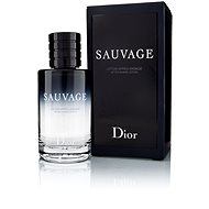 DIOR Sauvage 100 ml - Voda po holení